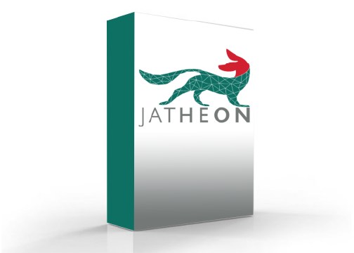 Jatheon Ergo